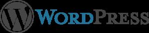 WordPress nettsider