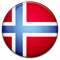 Norskspråklig nettbutikk