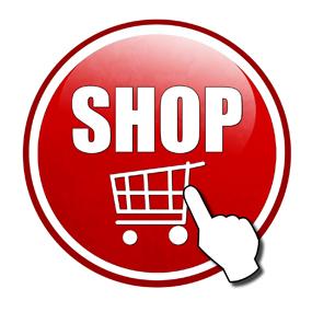 web-trade-nettbutikk